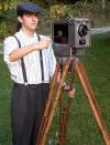 http://www.samdodge.com/html/destination6/thumbnails/Debrie_Jesse_small.jpg